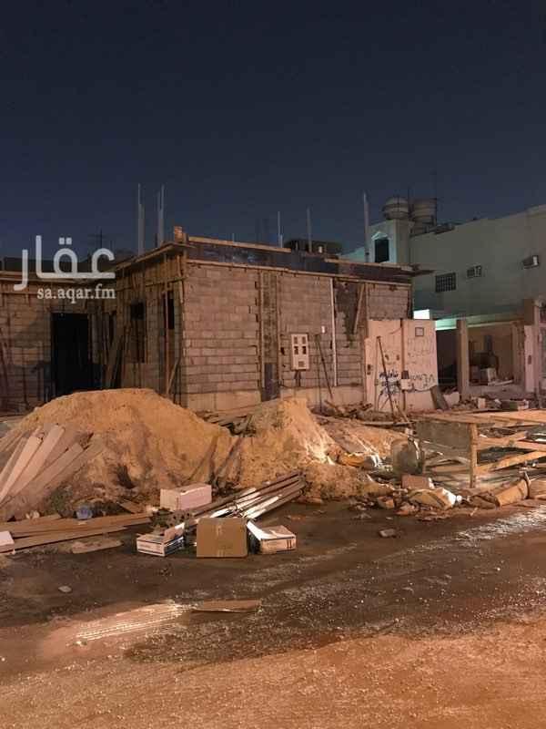 فيلا للبيع في شارع ام طلحة ، حي الخليج ، الرياض