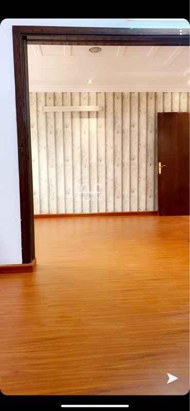 شقة للبيع في شارع عجمان ، حي الدار البيضاء ، الرياض