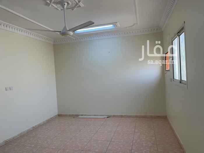 شقة للإيجار في شارع الركب ، حي العزيزية ، الرياض ، الرياض