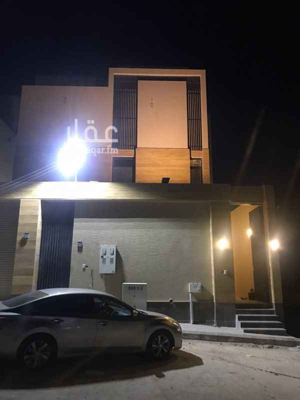 غرفة للإيجار في شارع القناعي ، حي الحزم ، الرياض ، الرياض