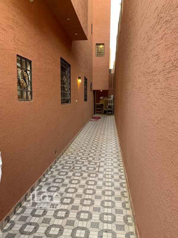شقة للإيجار في شارع المجاهدين ، حي الحزم ، الرياض ، الرياض
