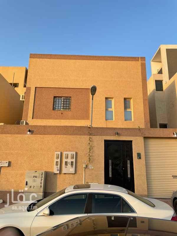شقة للإيجار في شارع القهيب ، حي الحزم ، الرياض ، الرياض