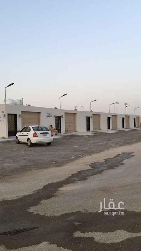 استراحة للإيجار في طريق الملك فهد الفرعي ، حي العارض ، الرياض