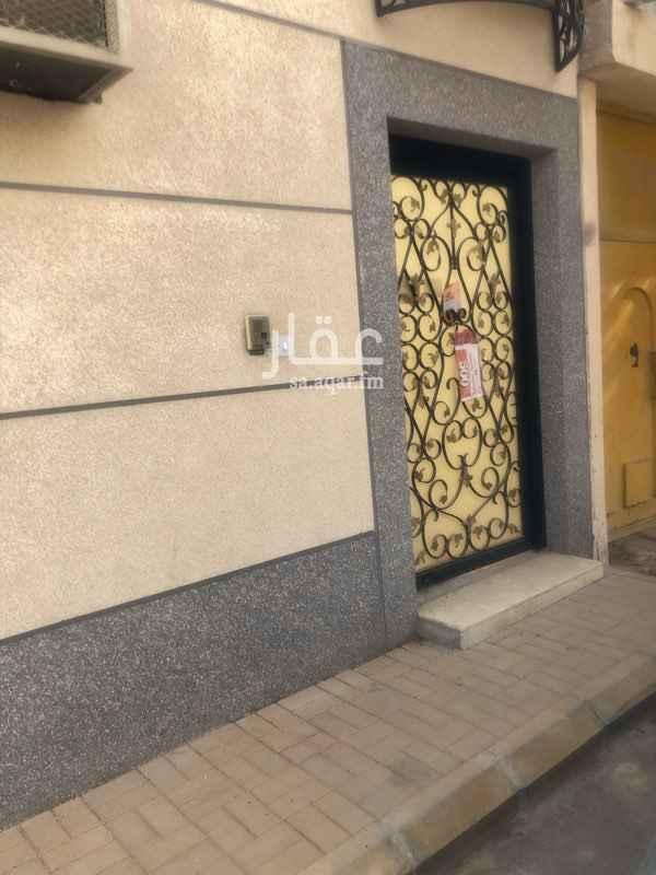 دور للإيجار في شارع الوصيل ، حي السويدي ، الرياض