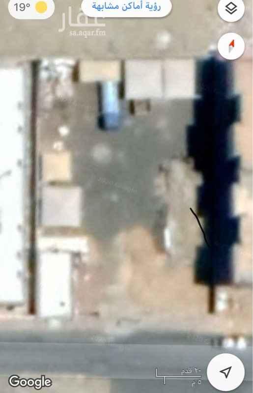 أرض للبيع في طريق مكة جدة القديم ، حي الحمراء وأم الجود ، مكة ، مكة المكرمة