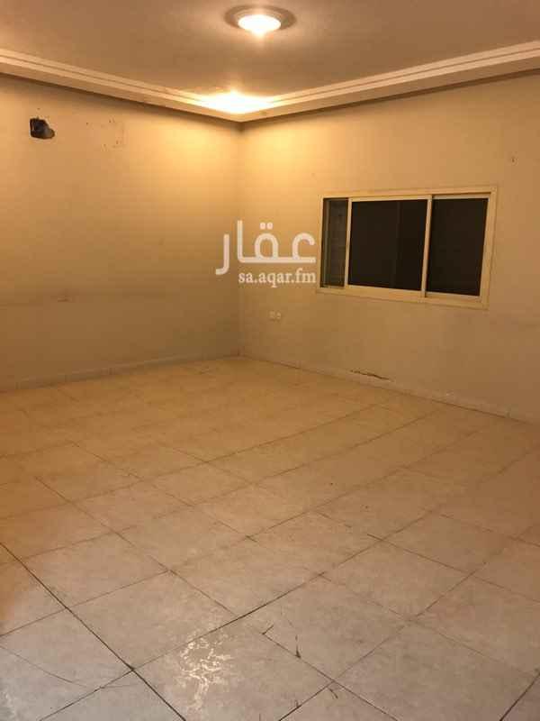 دور للإيجار في شارع حمام الأنف ، حي الملقا ، الرياض ، الرياض