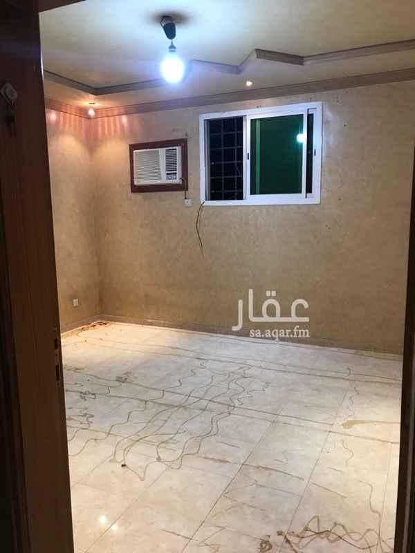 شقة للإيجار في شارع الرمح ، حي العقيق ، الرياض ، الرياض