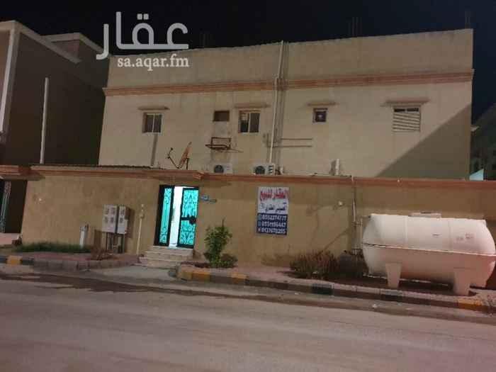 بيت للبيع في شارع عبدالسلام المخزومي ، حي الفيصلية ، الخفجي