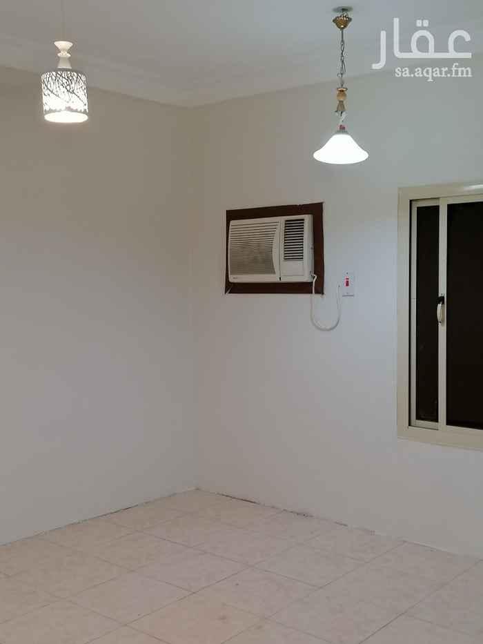 شقة للإيجار في حي المنتزة ، جدة ، جدة