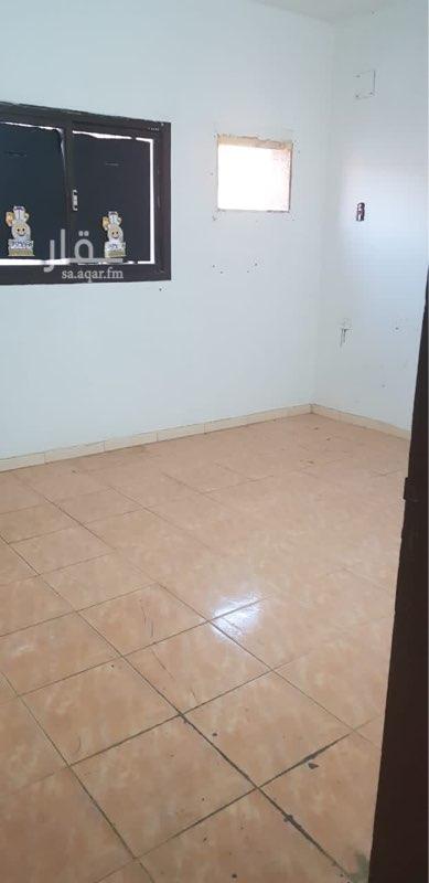 شقة للإيجار في شارع الجميلية ، حي النهضة ، الرياض ، الرياض