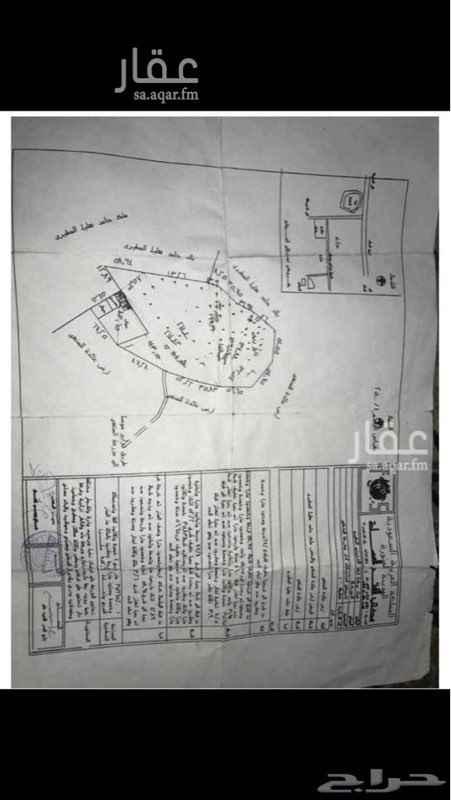 أرض للبيع في شارع نافع بن ثابت بن الزبير ، حي الملك فهد ، المدينة المنورة ، المدينة المنورة
