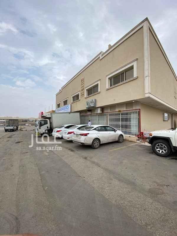 شقة للإيجار في الرياض ، حي المناخ ، الرياض