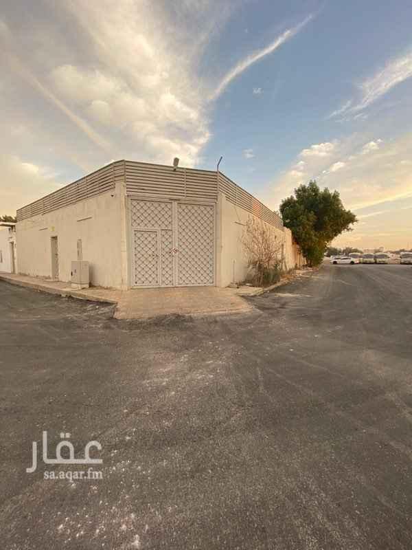 استراحة للإيجار في شارع صيدون ، حي الفيصلية ، الرياض ، الرياض