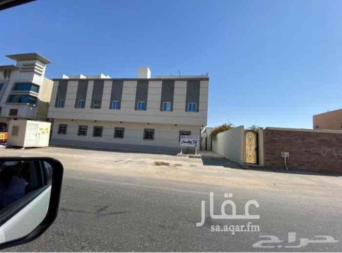 عمارة للإيجار في شارع عبد الله الخالدي ، حي المناخ ، الرياض ، الرياض