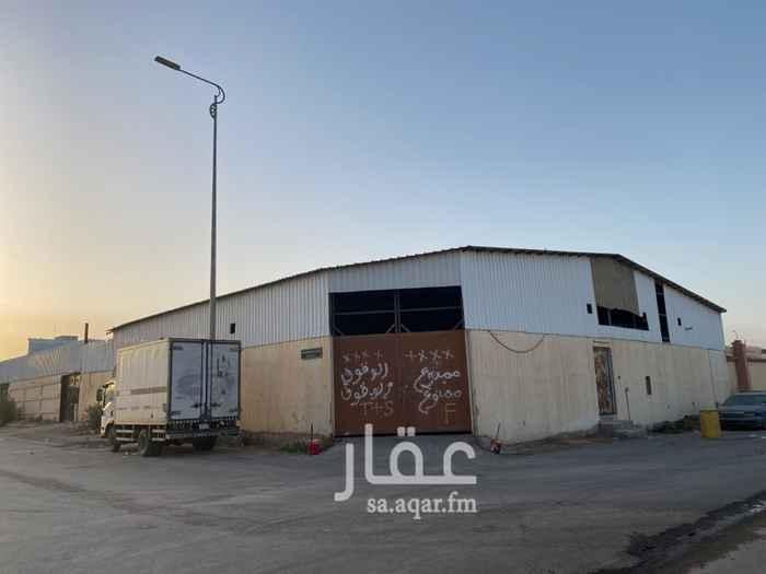 استراحة للبيع في حي ، شارع وادي الحياة ، حي المناخ ، الرياض ، الرياض