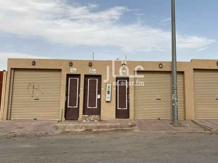 استراحة للبيع في الطريق الدائري الجنوبي الفرعي ، حي المناخ ، الرياض ، الرياض