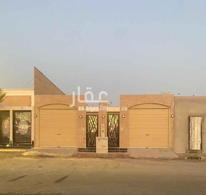استراحة للبيع في شارع جعفر بن احمد الرومي ، حي المناخ ، الرياض ، الرياض
