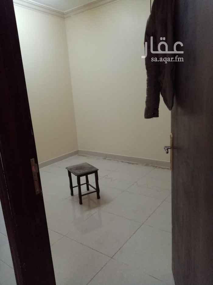 شقة للإيجار في شارع عسير ، حي الجرادية ، الرياض ، الرياض
