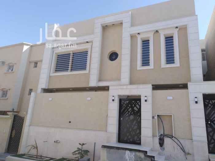 فيلا للبيع في شارع الملك سعود ، حي شباعة ، خميس مشيط