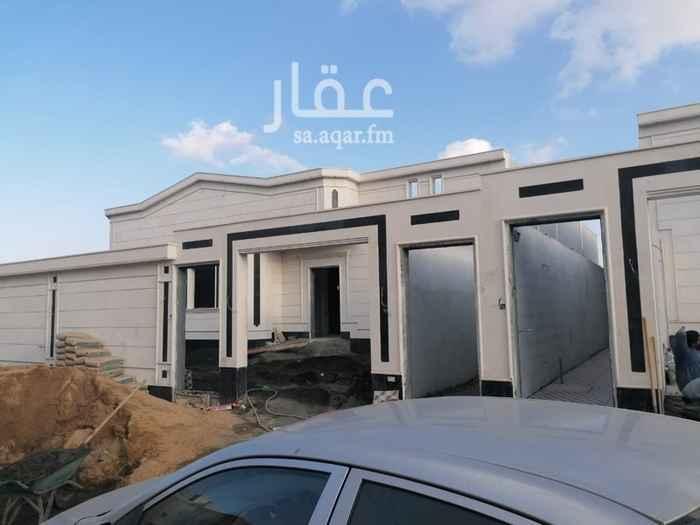 بيت للبيع في حي المعمورة ، خميس مشيط ، خميس مشيط