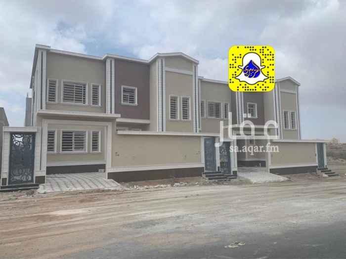 بيت للبيع في شارع الملك سعود ، حي شباعة ، خميس مشيط ، خميس مشيط