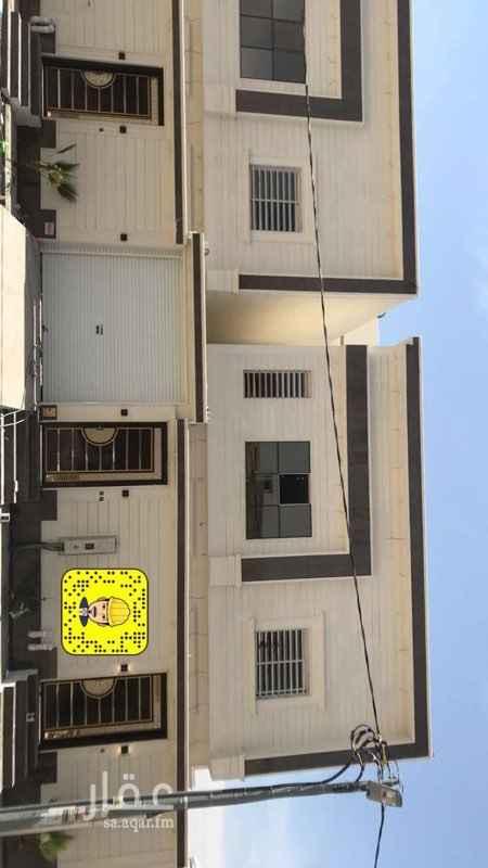 فيلا للبيع في شارع الملك سعود ، حي شباعة ، خميس مشيط ، خميس مشيط