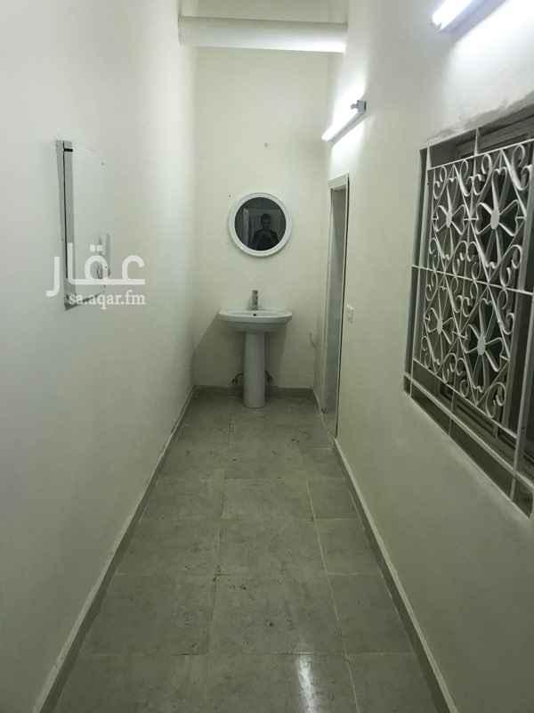 بيت للإيجار في حي بحرة ، جدة ، بحرة