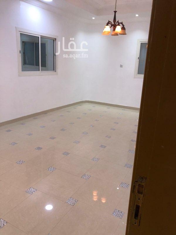 شقة للإيجار في شارع خويلد بن محرث ، حي السامر ، جدة ، جدة