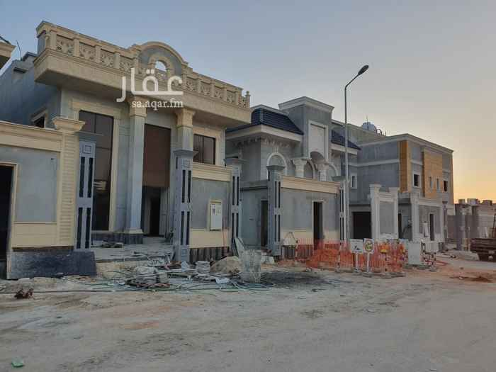 فيلا للبيع في الرياض ، الرياض