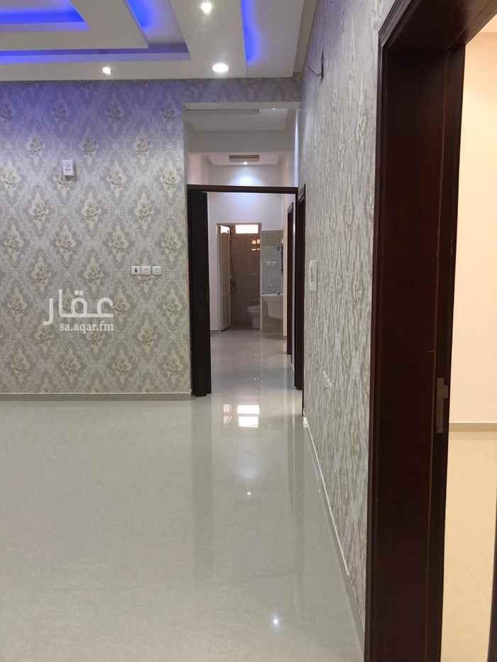 شقة للإيجار في شارع محمد ريس ، الرياض ، الرياض