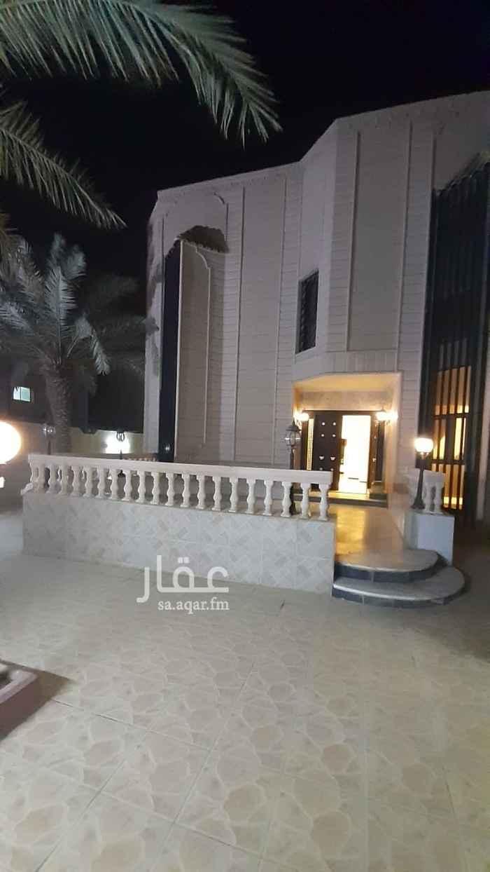 فيلا للبيع في شارع زائدة بن قدامة ، حي المصيف ، الرياض ، الرياض