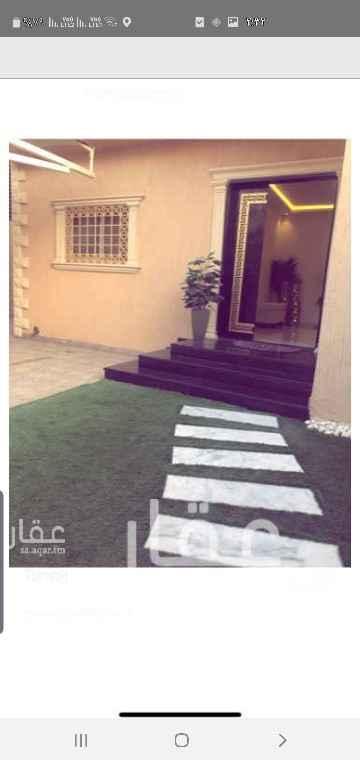 فيلا للبيع في شارع القلعة ، حي الربيع ، الرياض ، الرياض
