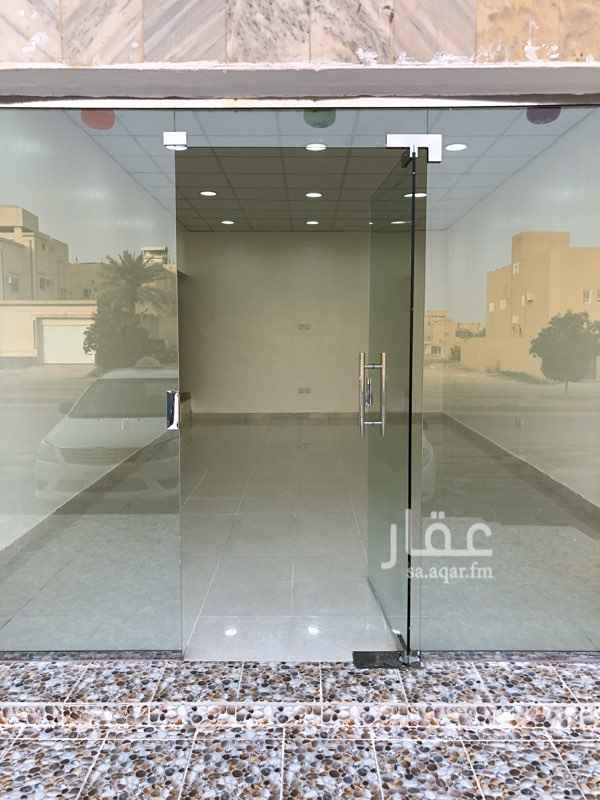 محل للإيجار في شارع البيئه ، حي بدر ، الرياض ، الرياض