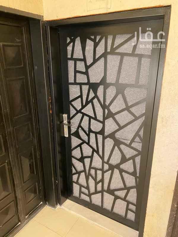 شقة للإيجار في حي الفيحاء ، الرياض ، الرياض