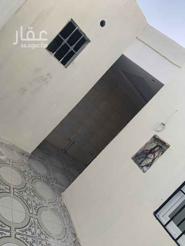 استراحة للإيجار في شارع احمد بن صدفة السلمي ، حي السلي ، الرياض ، الرياض