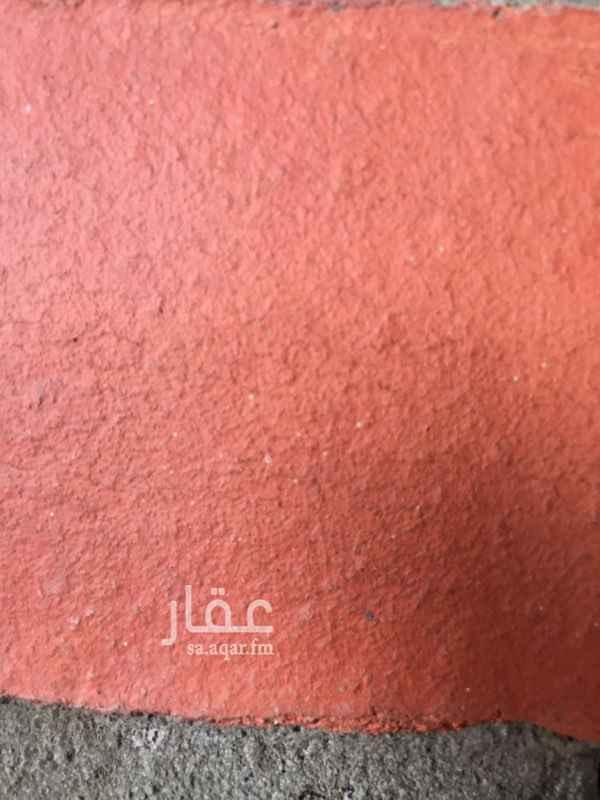 أرض للبيع في برج الاتصالات السعودية ، طريق الصحابة ، حي المونسية ، الرياض ، الرياض