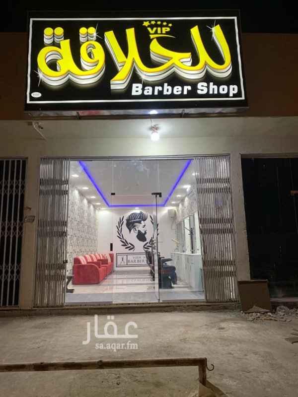 محل للبيع في شارع الانوار ، حي الندوة ، الرياض ، الرياض