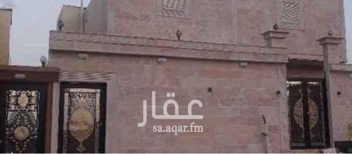بيت للإيجار في حي قلعة مخيط ، المدينة المنورة ، المدينة المنورة