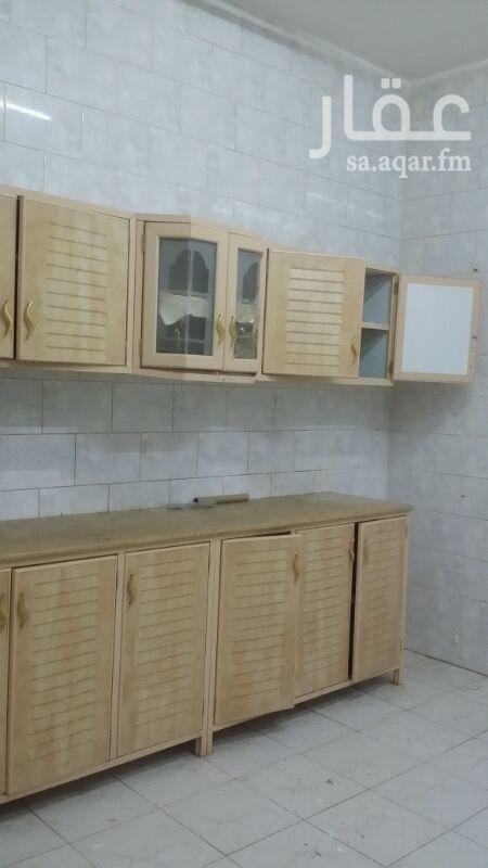 شقة للإيجار في شارع البيان ، حي السعادة ، الرياض