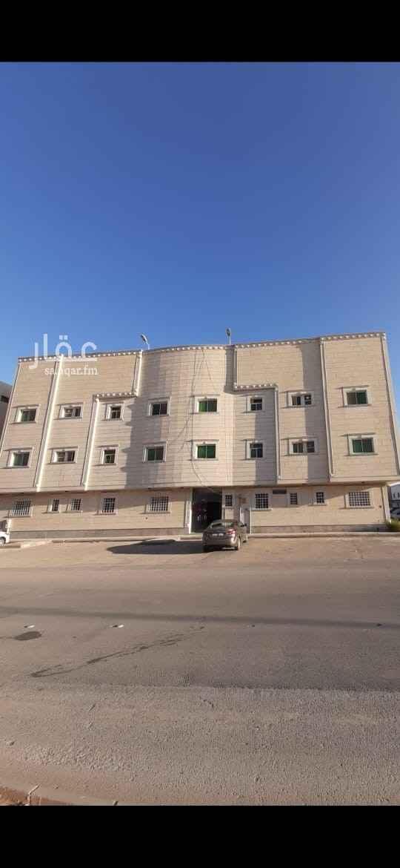 عمارة للبيع في حي هجرة لبن ، الرياض ، الرياض