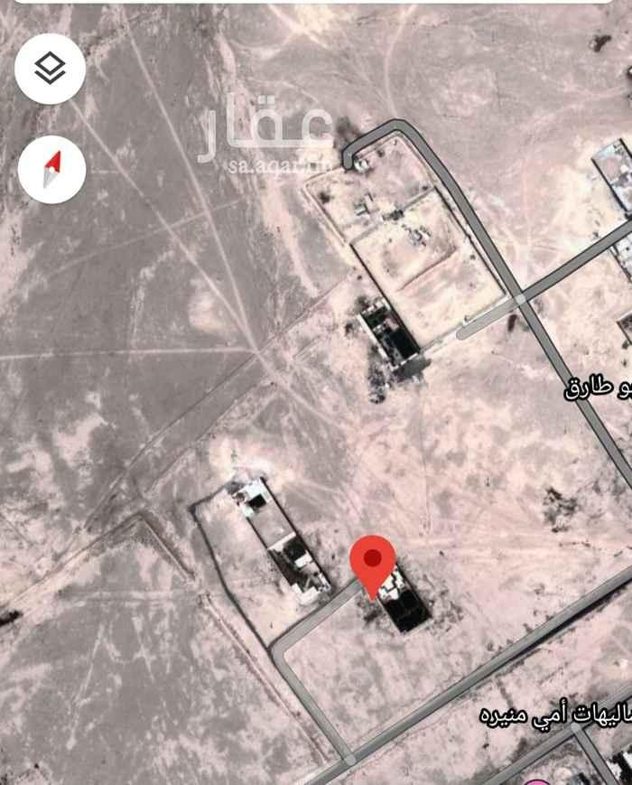 أرض للبيع في شارع ابن الأشعث ، حي القيروان ، الرياض ، الرياض