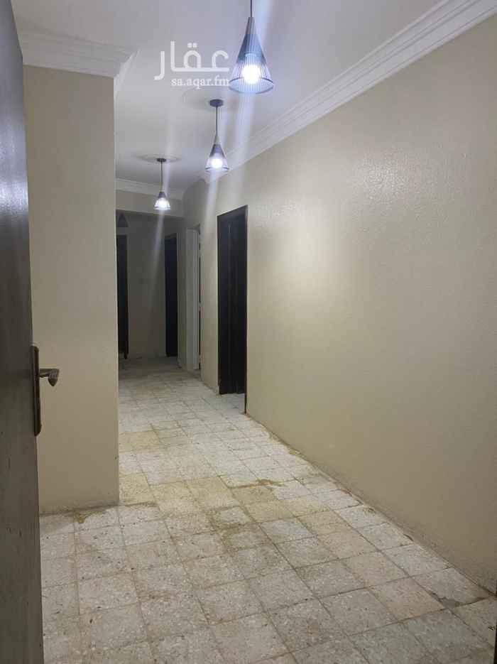 شقة للإيجار في شارع على بن عبدالكريم ، حي اشبيلية ، الرياض ، الرياض