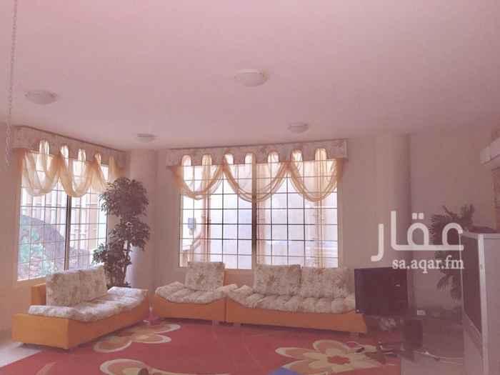 فيلا للبيع في شارع هجرة العين ، حي الربوة ، الرياض
