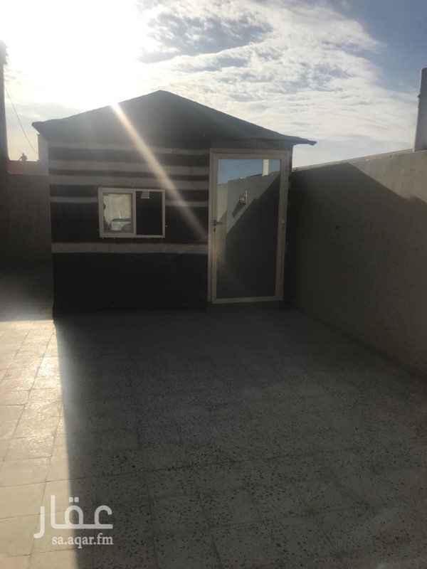 شقة للإيجار في شارع يوسف السلمي ، الرياض ، الرياض
