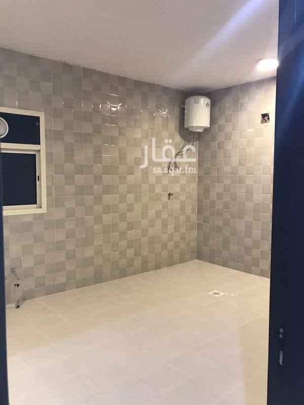 شقة للإيجار في شارع علي الربيش ، حي العارض ، الرياض ، الرياض