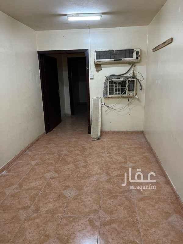 شقة للإيجار في الرياض ، حي اشبيلية ، الرياض