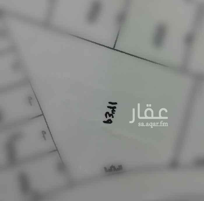 أرض للإيجار في طريق الجنادرية ، الرياض