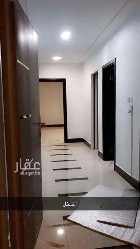 شقة للبيع في شارع 8391-8413 فاس, ظهرة لبن, الرياض