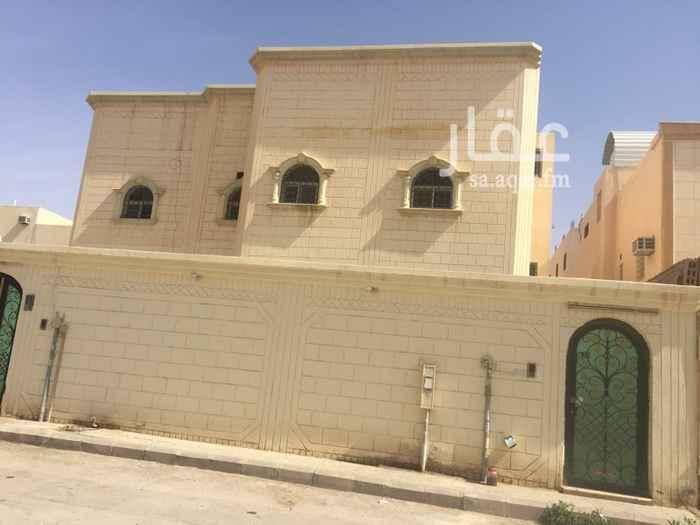 شقة للإيجار في شارع المشارق ، حي اليرموك ، الرياض ، الرياض