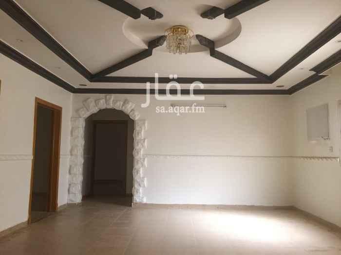 دور للإيجار في شارع النقيل ، حي اليرموك ، الرياض ، الرياض